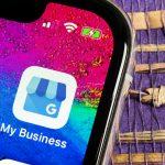 Googleマイビジネスのオーナー登録方法をお伝えします。