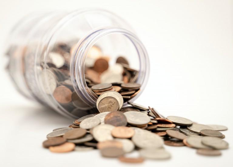 SEOマーケティング 低コスト